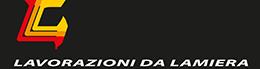 LamierPress Logo